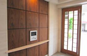 3LDK Mansion in Kawanahommachi - Nagoya-shi Showa-ku