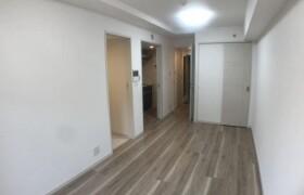 横濱市中區赤門町-1K公寓大廈
