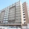 在福岡市博多區購買2LDK 公寓大廈的房產 內部