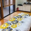 5LDK Apartment to Rent in Shiki-shi Bedroom