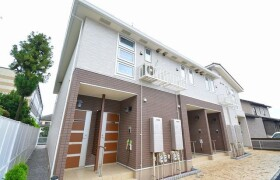 1LDK Apartment in Shimmachi - Ome-shi