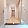 3LDK Apartment to Buy in Osaka-shi Minato-ku Entrance