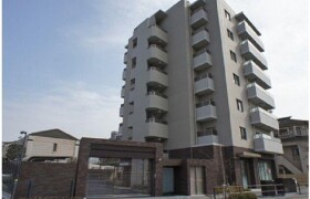 3LDK Apartment in Shumokucho - Nagoya-shi Higashi-ku