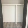 3LDK House to Buy in Toshima-ku Storage