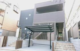1K Apartment in Miyacho - Kawaguchi-shi