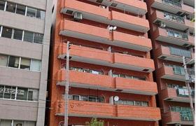 大阪市中央区内本町-1LDK{building type}