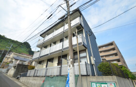 1K Mansion in Take - Kagoshima-shi
