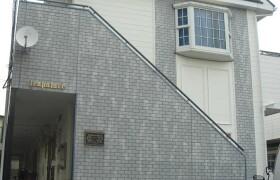 1K Apartment in Yagochi(2-chome) - Edogawa-ku