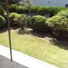 3LDK House to Rent in Nagoya-shi Meito-ku Garden