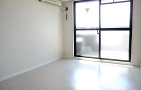 1R Apartment in Yoshino - Osaka-shi Fukushima-ku