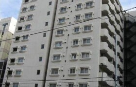 2DK Apartment in Shirokanedai - Minato-ku