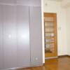 1K Apartment to Rent in Yokohama-shi Kanazawa-ku Room