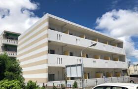 1K Mansion in Shiohira - Itoman-shi