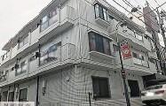 Whole Building {building type} in Ogikubo - Suginami-ku
