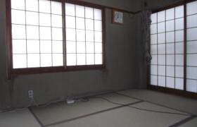 4DK House in Hatatsukadori - Kobe-shi Chuo-ku