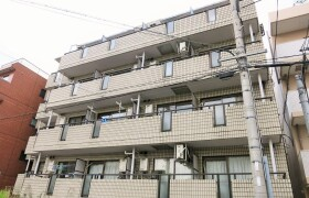 1R Apartment in Nagaranaka - Osaka-shi Kita-ku