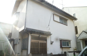 Whole Building House in Ushinuma - Tokorozawa-shi