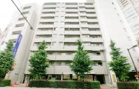 2DK {building type} in Shinkawa - Chuo-ku