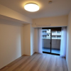 2SLDK Apartment to Buy in Minato-ku Interior