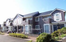2LDK Apartment in Owadamachi - Hachioji-shi