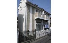 1K Apartment in Miharadai - Nerima-ku