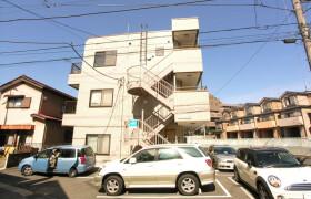 2DK Mansion in Taira - Kawasaki-shi Miyamae-ku