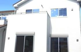 4LDK House in Katayanagicho - Tochigi-shi