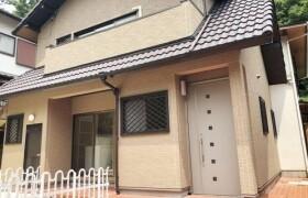 3SLDK {building type} in Narutaki ondoyamacho - Kyoto-shi Ukyo-ku