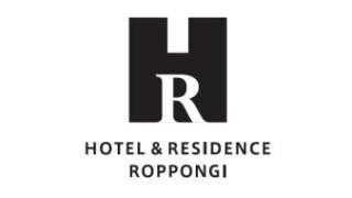 ホテル & レジデンス六本木