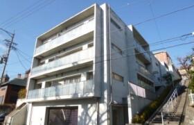 名古屋市千種区御棚町-2LDK公寓大厦