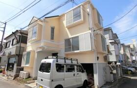 3LDK House in Kamisunacho - Tachikawa-shi