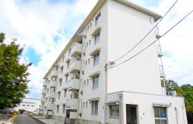3DK Mansion in Soinakajima - Motosu-shi