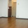 在港区内租赁1K 公寓大厦 的 内部