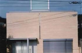 目黒区 平町 4LDK {building type}