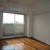 2DK Apartment to Rent in Sumida-ku Room