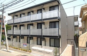 1K Mansion in Kashiwa - Kashiwa-shi