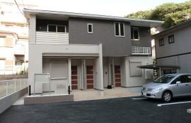 2DK Apartment in Kugocho - Yokosuka-shi