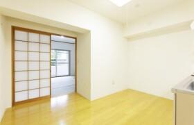 1DK Mansion in Funabashi - Setagaya-ku