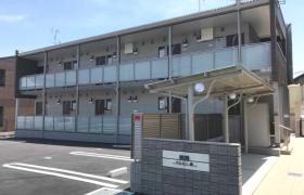 1K Apartment in Ikenomiya - Hirakata-shi
