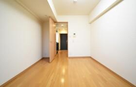 豊岛区南池袋-1K公寓大厦