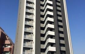 1LDK Mansion in Nakanobu - Shinagawa-ku
