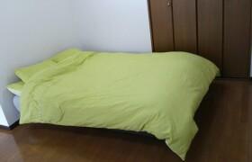 1R Apartment in Kaigan(1.2-chome) - Minato-ku