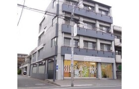1LDK Apartment in Kamitakaido - Suginami-ku