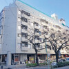 1R Apartment to Buy in Shinagawa-ku Exterior