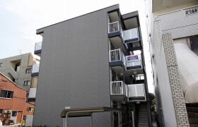 名古屋市千種區神田町-1K公寓大廈