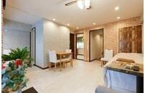 2DK Apartment in Shimochiai - Shinjuku-ku