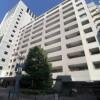 在横濱市中區購買2LDK 公寓大廈的房產 戶外