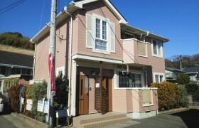 2LDK Apartment in Shimbashicho - Yokohama-shi Izumi-ku