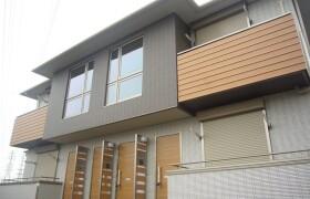 1LDK Apartment in Makuharicho - Chiba-shi Hanamigawa-ku
