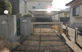 5LDK House in Aobadai higashi - Kitakyushu-shi Wakamatsu-ku